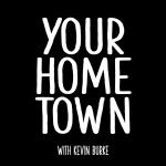 Your Hometown